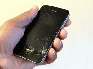 Dags för en ny smartphone?