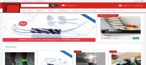 smartasaker.se