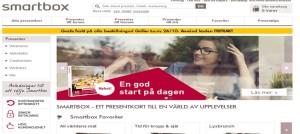 smartbox.se