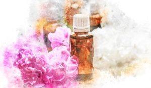 billig parfym